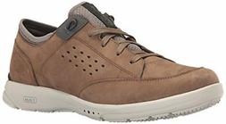 Rockport Mens TruFlex Lace To Toe Sneaker  US- Select SZ/Col