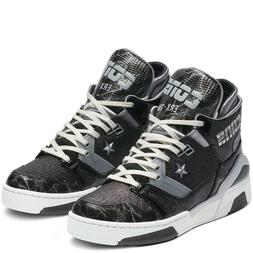 Converse Metal CONS by Don C ERX 260 Black Wolf Grey 163780C