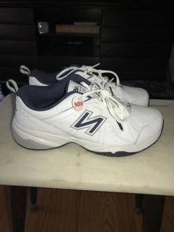 New Balance MX619WN 619 Cross training shoes sneakers Mens s