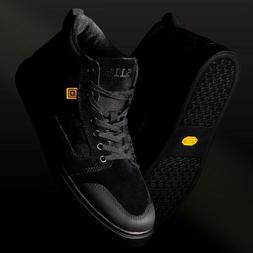 NEW 5.11 Tactical Norris Sneakers Shoes Boots Mid Law Enforc