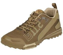 NEW 5.11 Tactical Recon Trainer Mens Trail Running Cross Sho