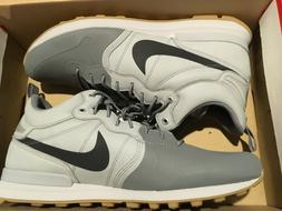 New Nike Internationalist Utility shoes sneakers  Size 11.5
