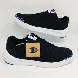 *NEW* Champion Life Super C Court  Athletic Sneaker Shoes Bl