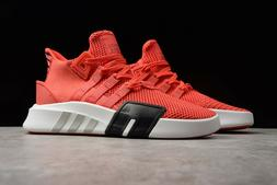 NEW MENS ADIDAS EQT BASK ADV SNEAKERS BASKETBALL B22642-SHOE