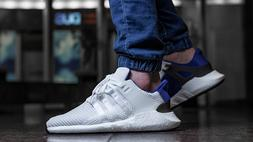 NEW MENS ADIDAS EQT SUPPORT 93/17 SNEAKERS BZ0592-SHOES-SIZE