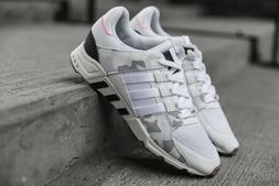 NEW MENS ADIDAS EQT SUPPORT RF SNEAKERS BB1995-SHOES-SIZE 7.