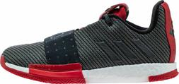 NEW MENS ADIDAS HARDEN VOL.3 SNEAKERS AQ0034-SHOES-BASKETBAL