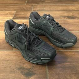 NEW MENS NIKE ZOOM VOMERO 5 SP ANTHRACITE SNEAKERS BV1358-00