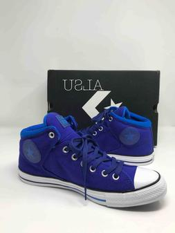 Sneakers Men's Converse Chuck Taylor All Star High Top Stree