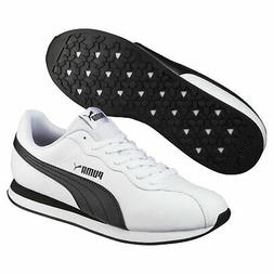 PUMA Turin II Men's Sneakers Men Shoe Basics