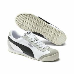 PUMA Turino NL Men's Sneakers Men Shoe Basics