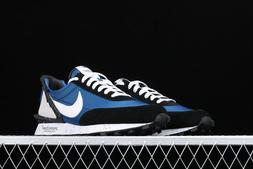 Undercover x Nike Daybreak Mens Running Athletic Sport Class