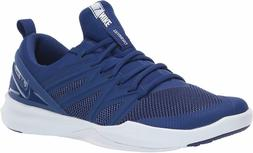 Nike Victory Elite Trainer Deep Royal-White Men's Cross Trai
