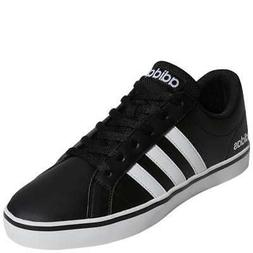 Adidas VS Pace Men's  Fashion Sneakers - MB74494