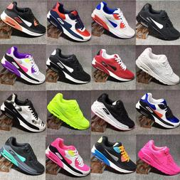 Women's/Men's Shoes Fashion Casual Sports Sneakers Comfortab