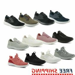 Women's/Men's Sports Shoes Casual Sneakers Running Athletic
