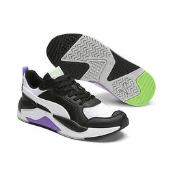 PUMA Men's X-RAY Sneakers